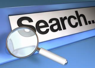 מחקר מילות מפתח חיוני להצלחת האתר