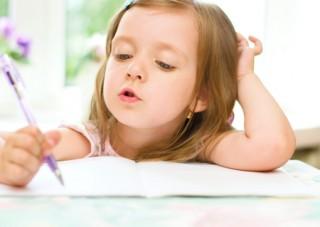 כתיבת תוכן: 10 צעדים קלים ויעילים לכתיבת מאמרים מושכי לקוחות