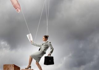 בלי אסטרטגיה של מילות מפתח התוכן שלך לא יוביל אותך לשום מקום מועיל